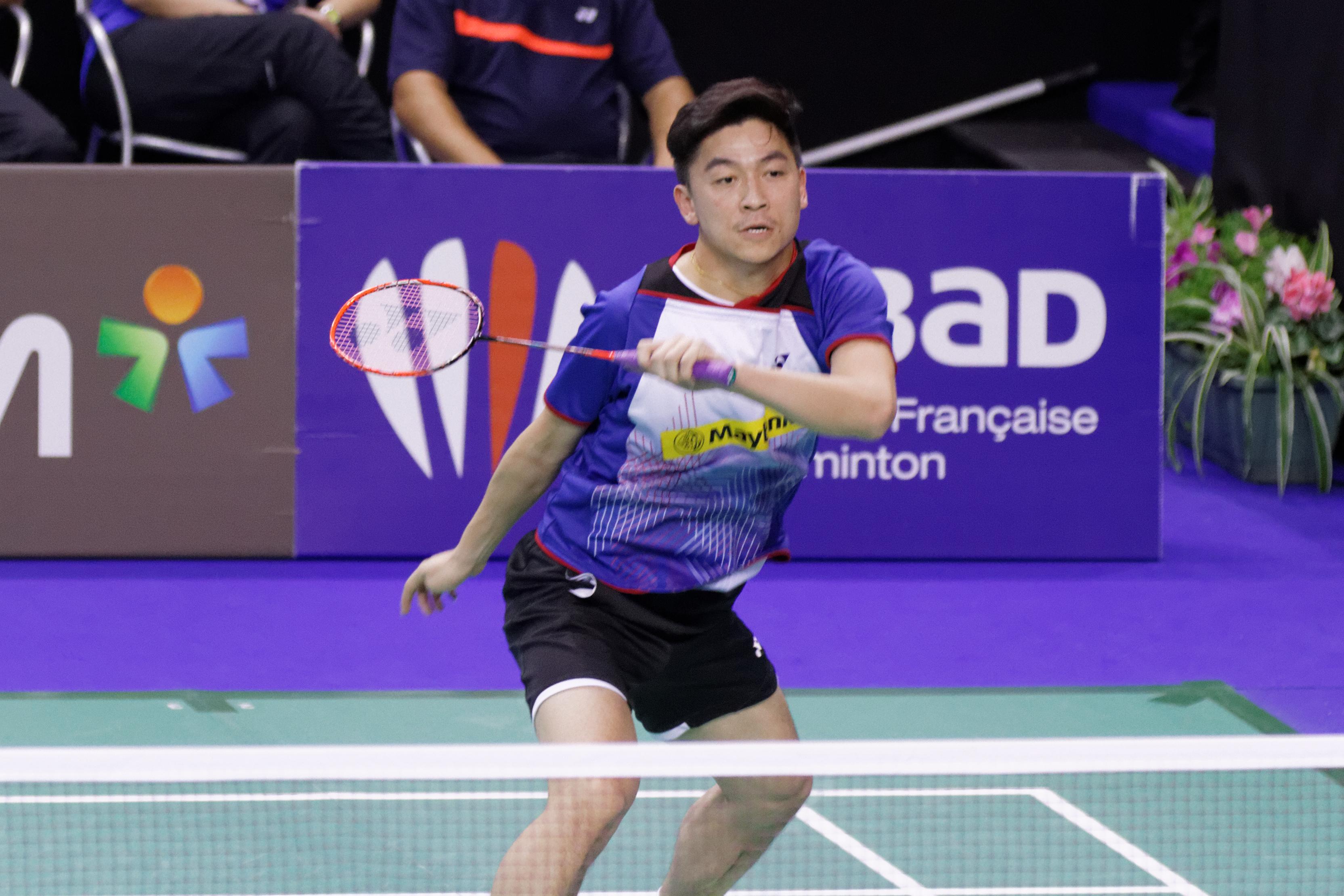 File Yonex IFB 2013 Eightfinal Koo Kien Keat Tan Boon Heong
