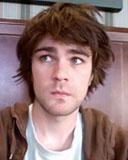 Zach Gage indie video game developer