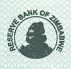 Zimbabwe $25m 2008 Obverse (cropped).jpg