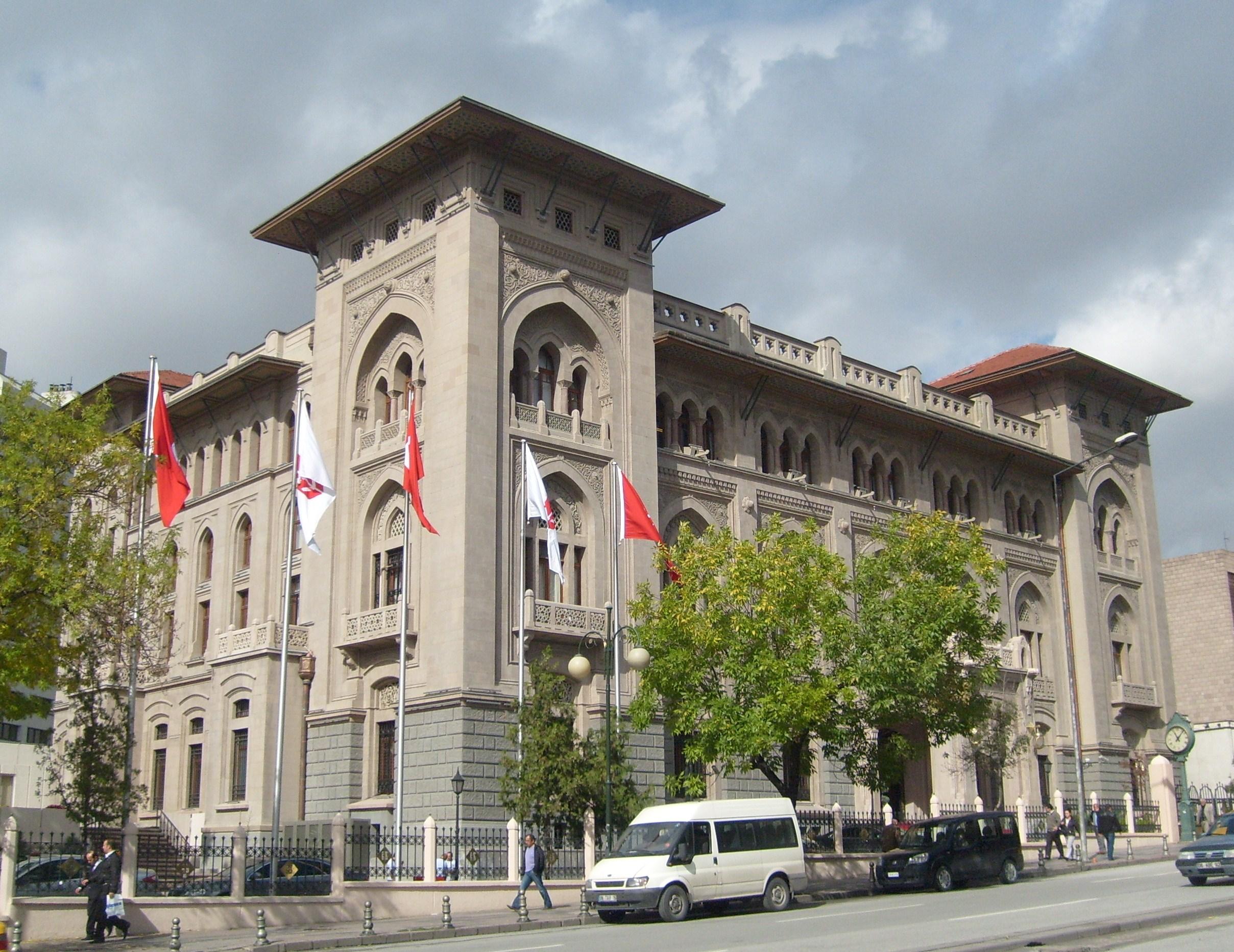 Ziraat Bankası 5.JPG