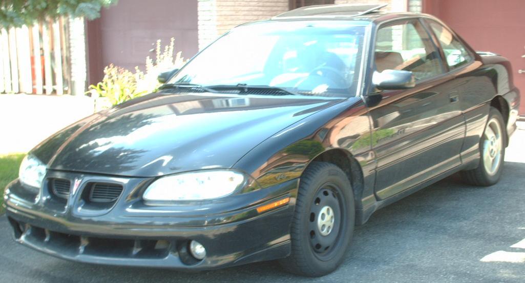 File 96 98 Pontiac Grand Am Gt V6 Coupe Jpg