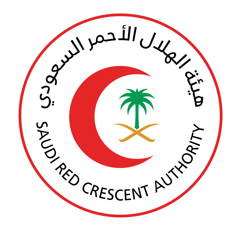Saudi Red Crescent Authority Wikipedia