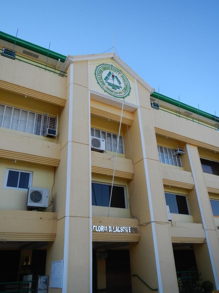 Cabanatuan Philippines  city photos gallery : ... 0716jfWesleyan University Philippines Cabanatuan City Mabinifvf 43