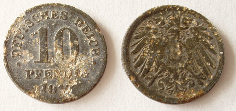 File:10 Pfennig 191x zinkpest.jpg
