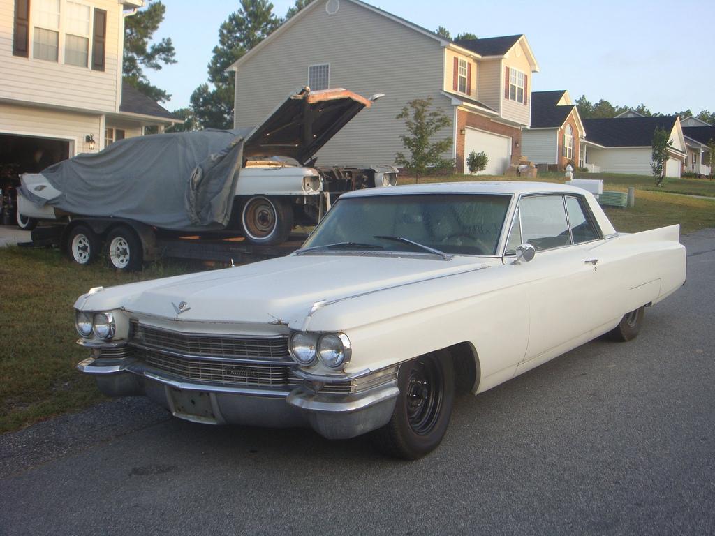 File:1963 Cadillac Coupe DeVille - Flickr - denizen24.jpg ...