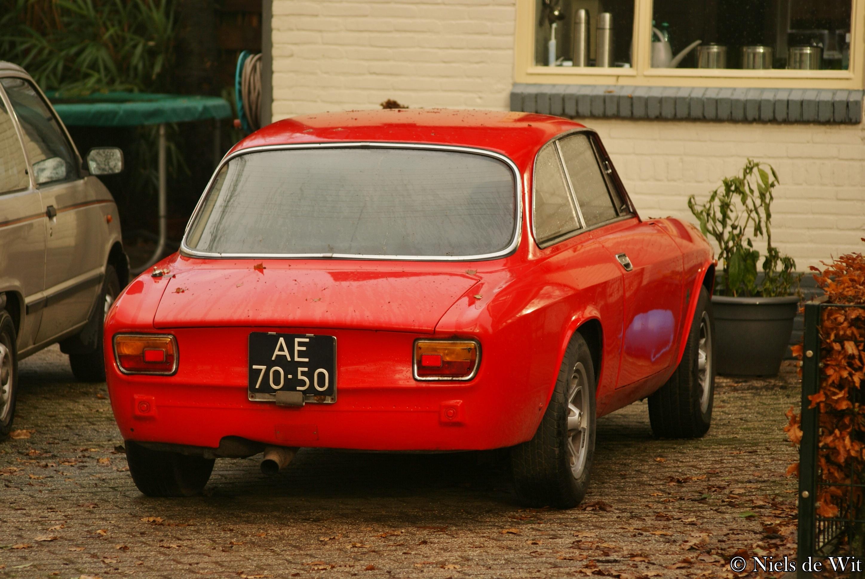 Alfa Gt Anni 70.File 1968 Alfa Romeo Gt 1300 Junior 15399972654 Jpg Wikimedia Commons