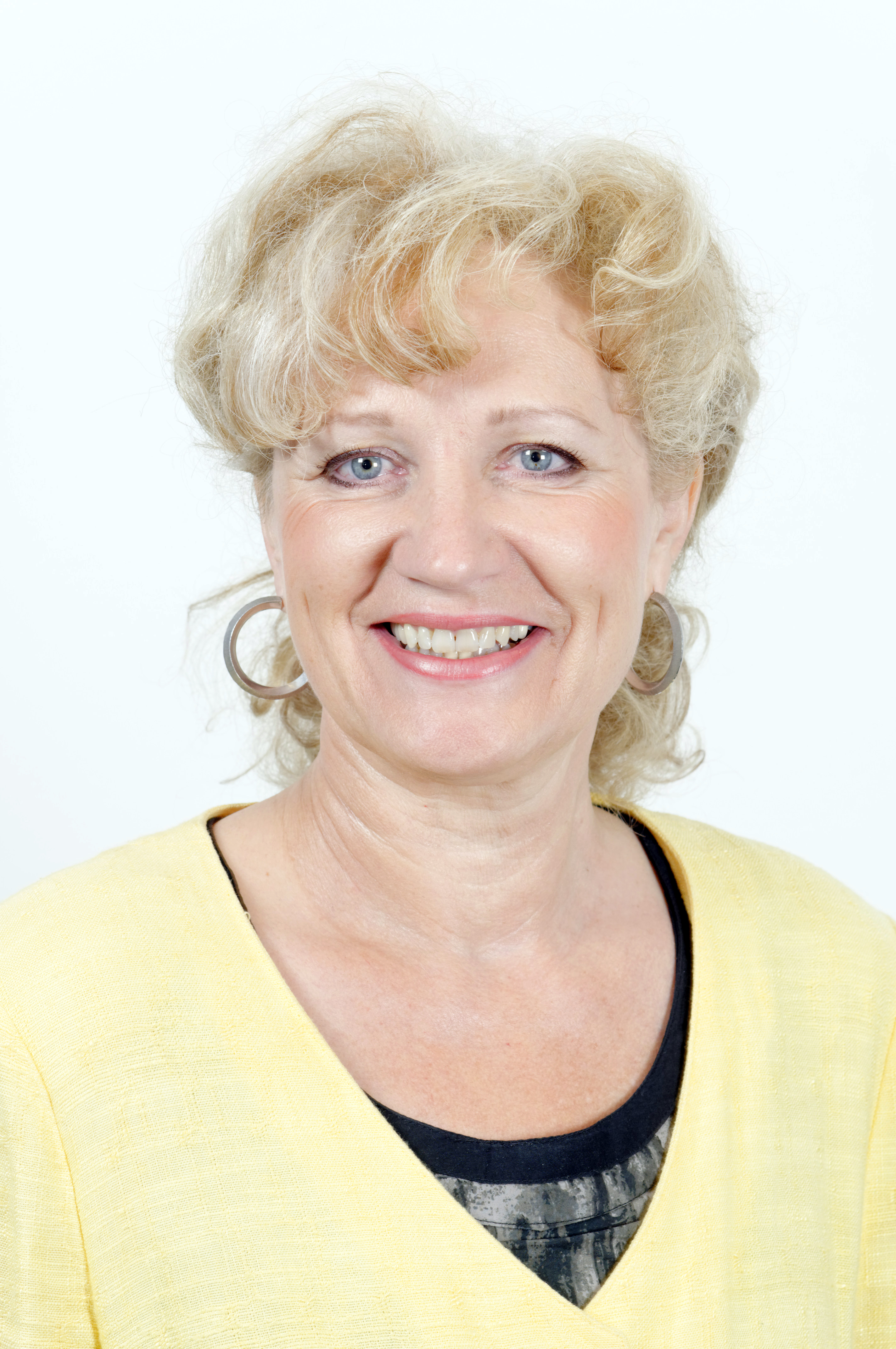 Birgit Keller Moderatorin Wiki
