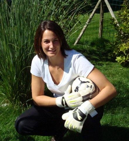 Janine Chamot - Wikipedia
