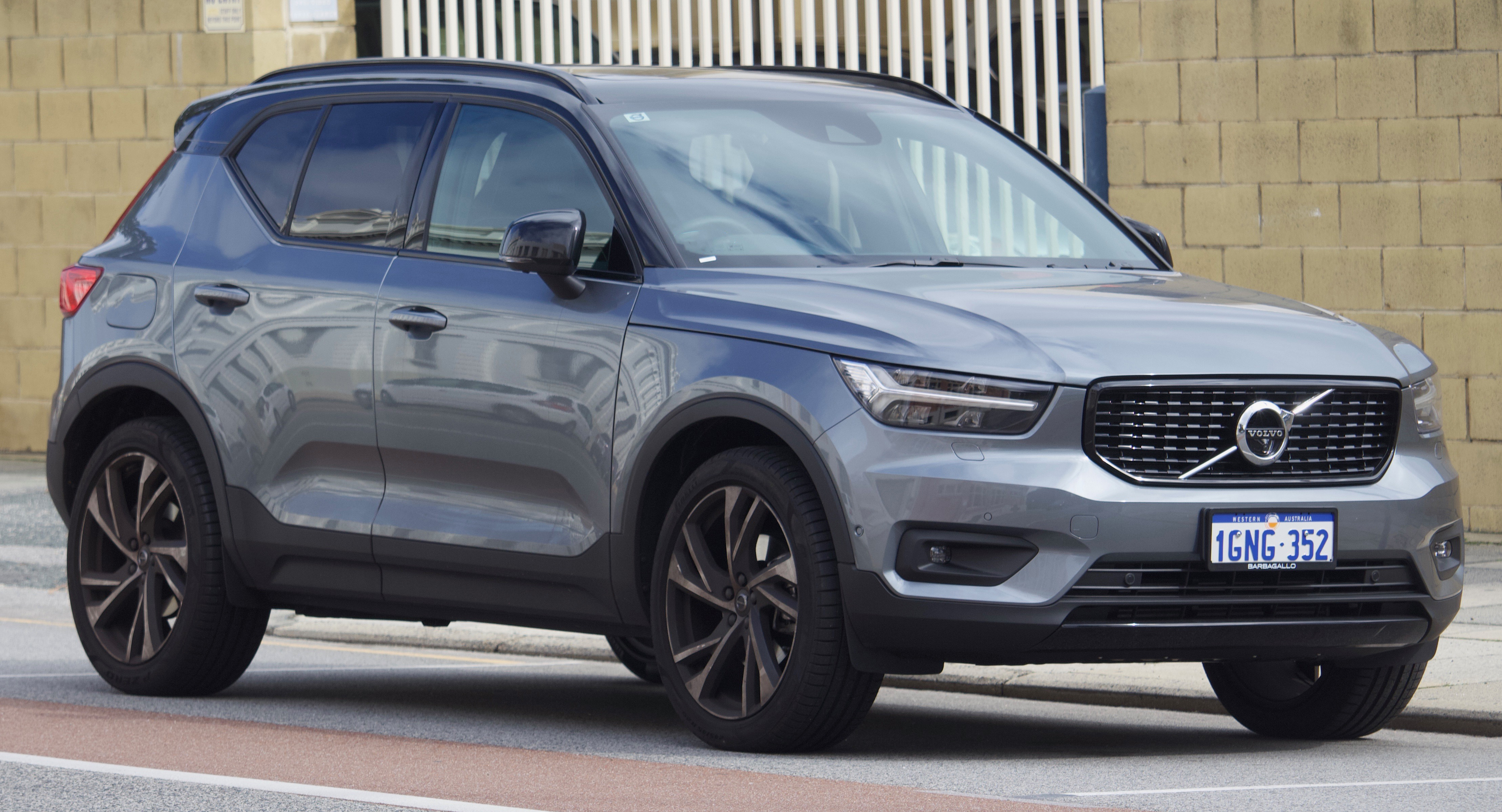 File 2018 Volvo Xc40 T5 R Design Awd Wagon 2018 08 06 01 Jpg