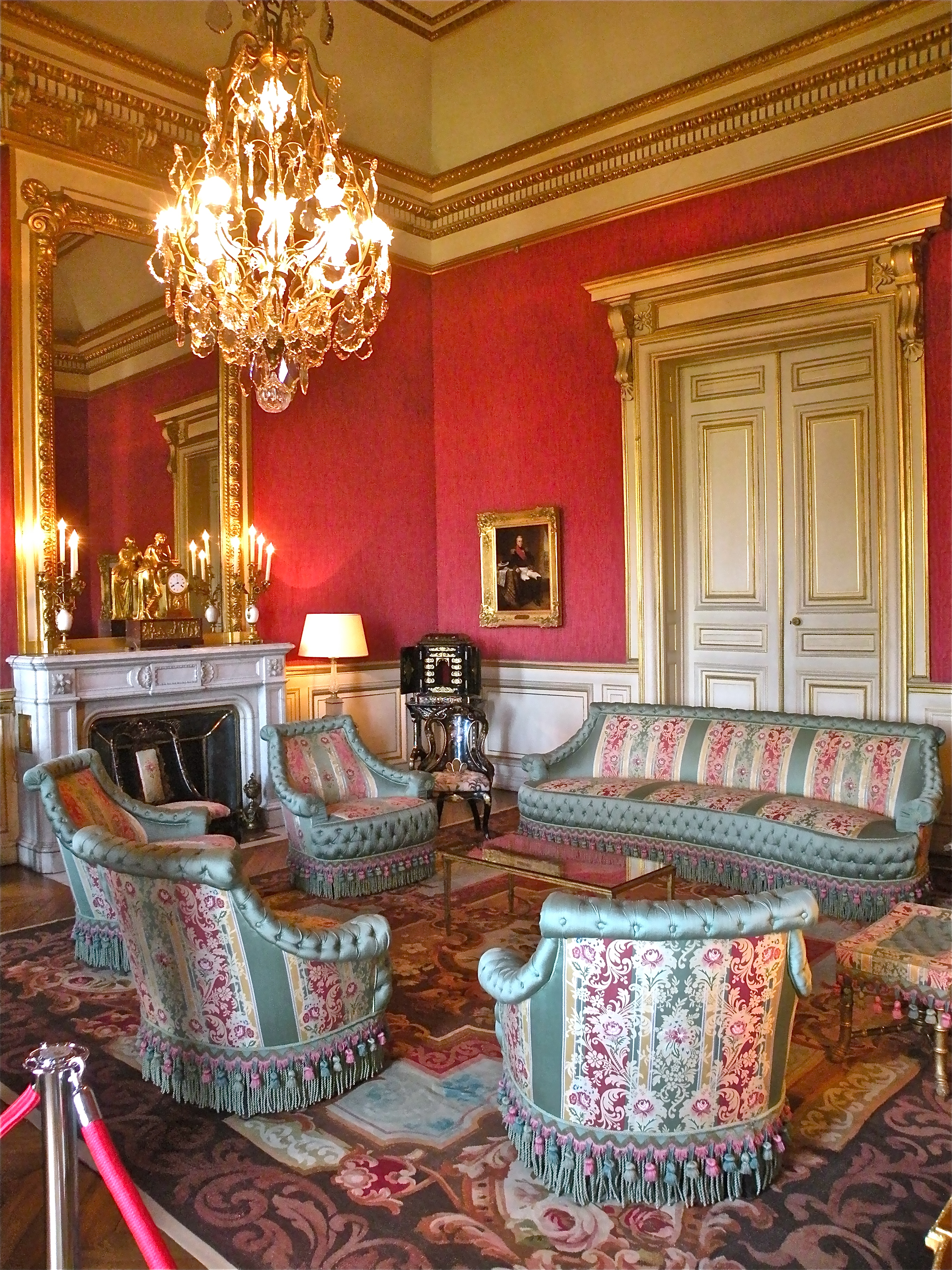 file 37 quai d 39 orsay salon napoleon iii wikimedia