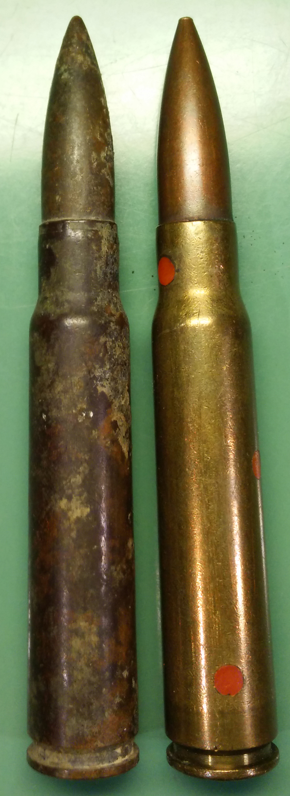 File:8mm Mauser ammo JPG - Wikimedia Commons