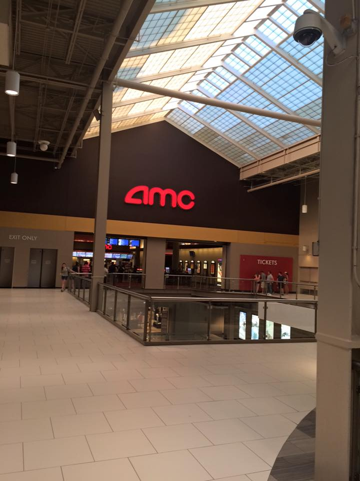 amc theatres wikipedia autos post