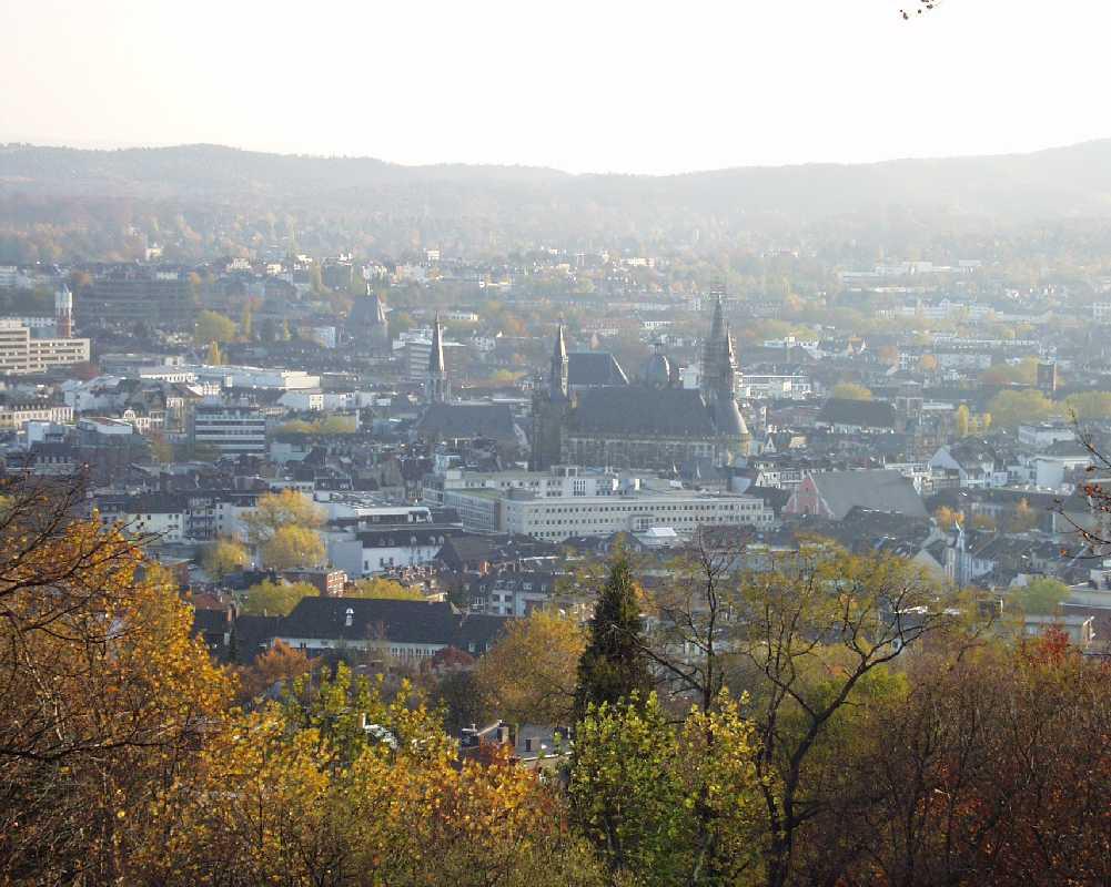 Aachen vom Lousberg.JPG