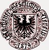 Aachener Geschichtsverein.jpg