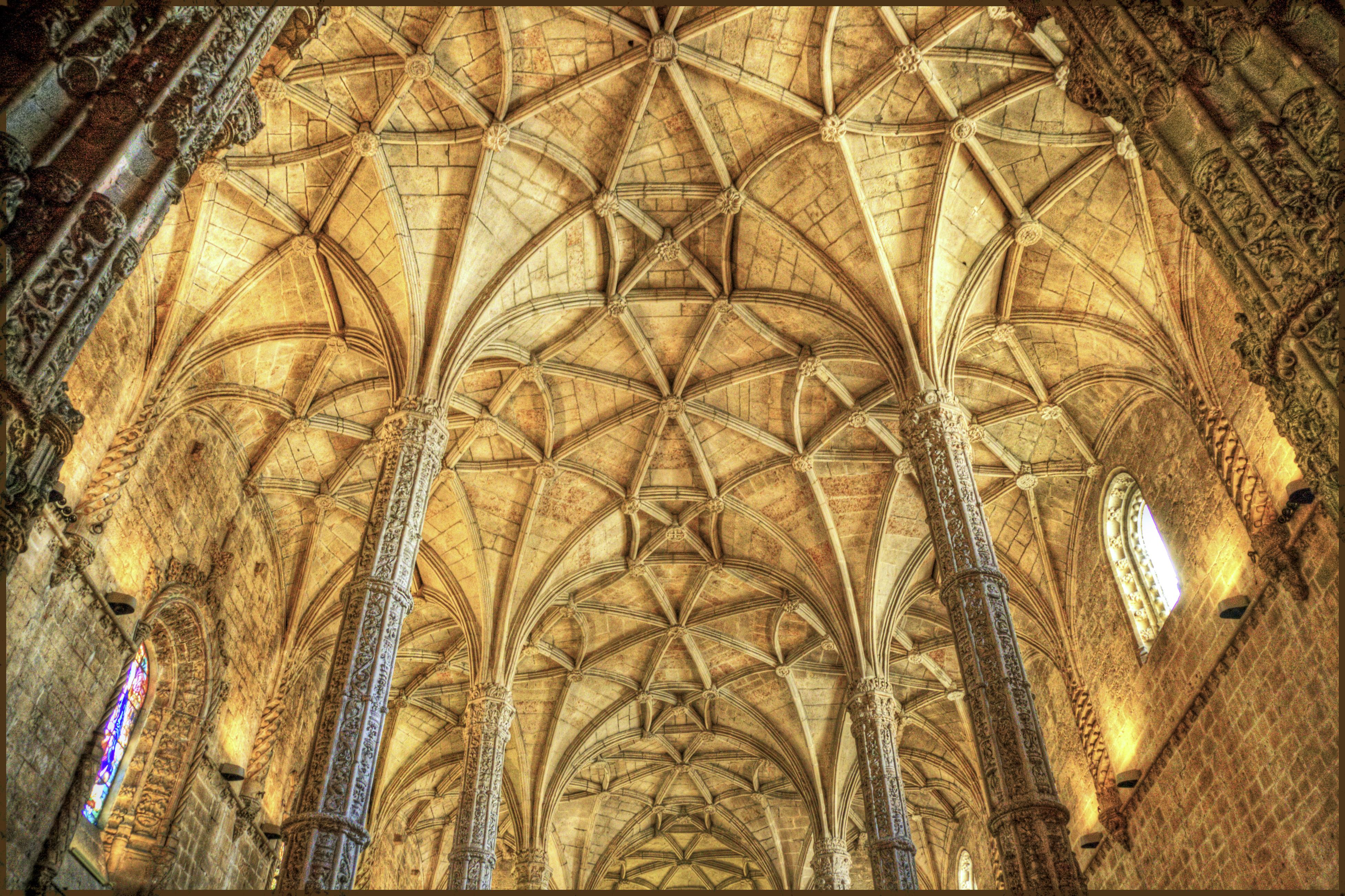 File Ab Badas No Mosteiro Dos Jer Wikimedia