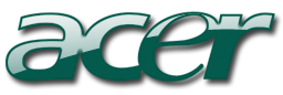 File:Acer logo.png - Wikimedia Commons