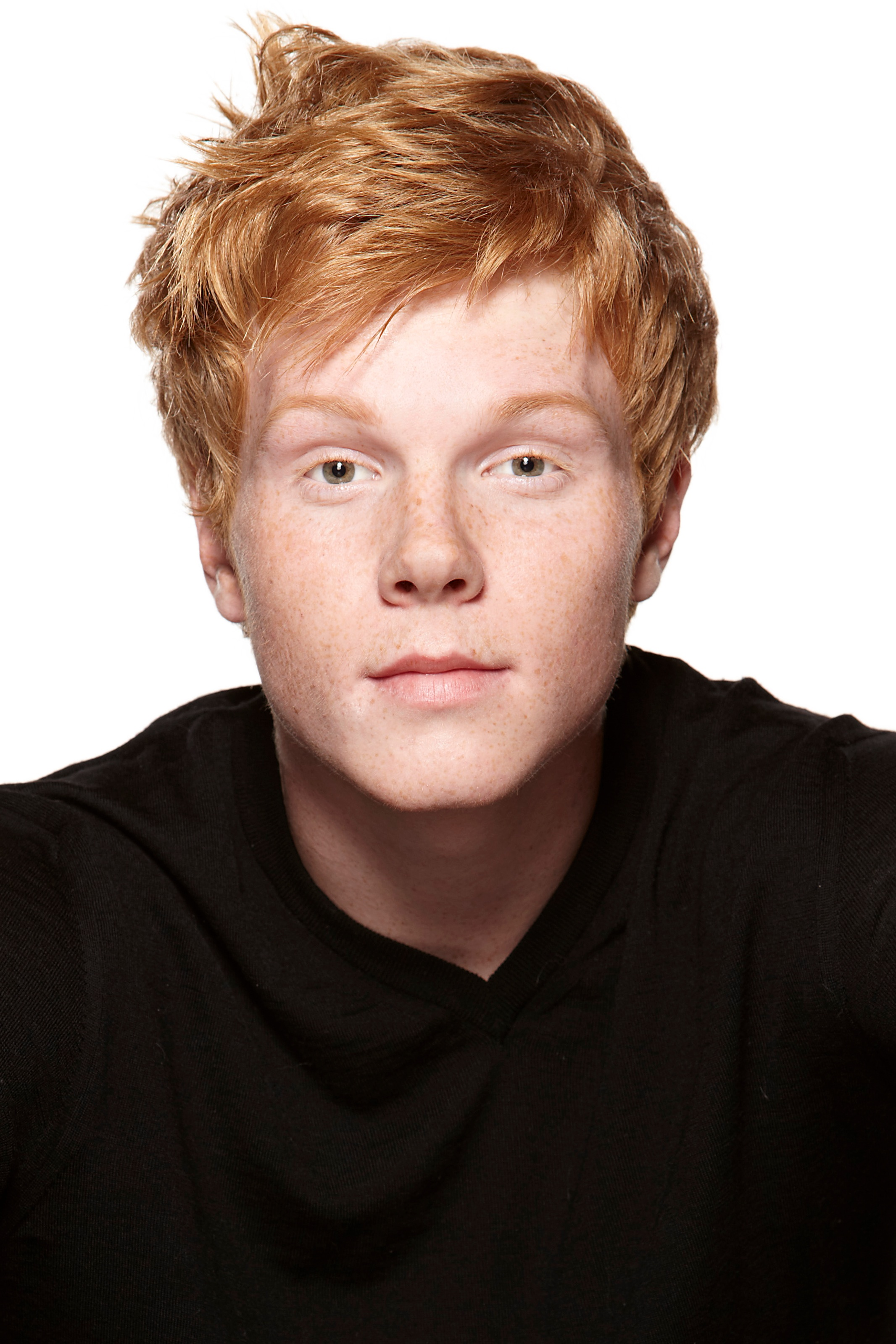 adam hicks facebookadam hicks instagram, adam hicks in the summertime, adam hicks dance for life lyrics, adam hicks height, adam hicks facebook, adam hicks one life, adam hicks twitter, adam hicks filmography, adam hicks whodunit, adam hicks, adam hicks 2015, adam hicks 2014, adam hicks songs, adam hicks rap, adam hicks dating, adam hicks dance for life, adam hicks we burnin up, adam hicks burnin up, adam hicks-non_stop_ summer, adam hicks rapping