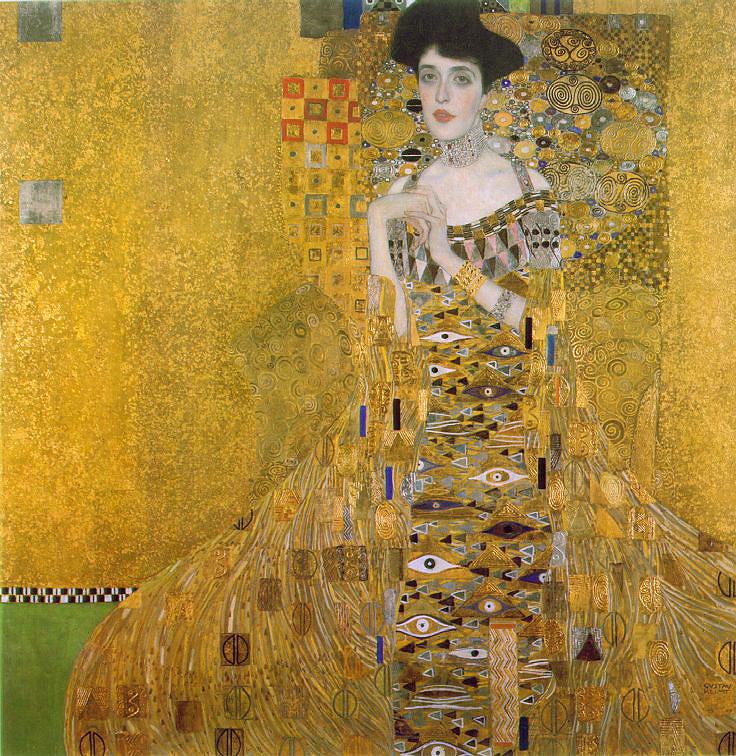 Adele_Bloch-Bauer_I_Gustav_Klimt01.jpg
