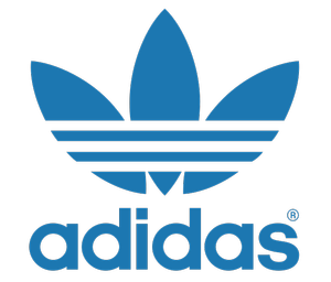 Http Www Adidas Com Us Cloudfoam Race Shoes Aw Html