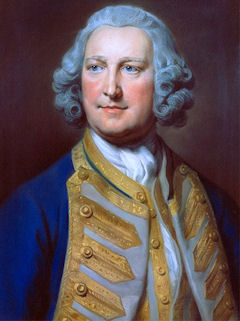 Admiral Sir George Anson by Cotes.jpg
