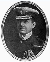 Admiral Sir Somerset Gough-Calthorpe (1922).jpg