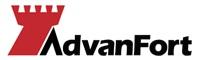 AdvanFort.jpg