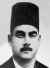 https://upload.wikimedia.org/wikipedia/commons/8/8d/Ahmad_Amin.jpg
