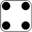 Category:Dice faces - Wikimedia Commons