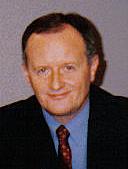 Aleksander Mikołajczak
