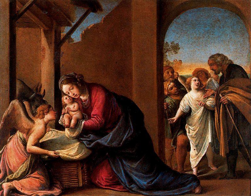 Image Result For Jesus Mary Joseph