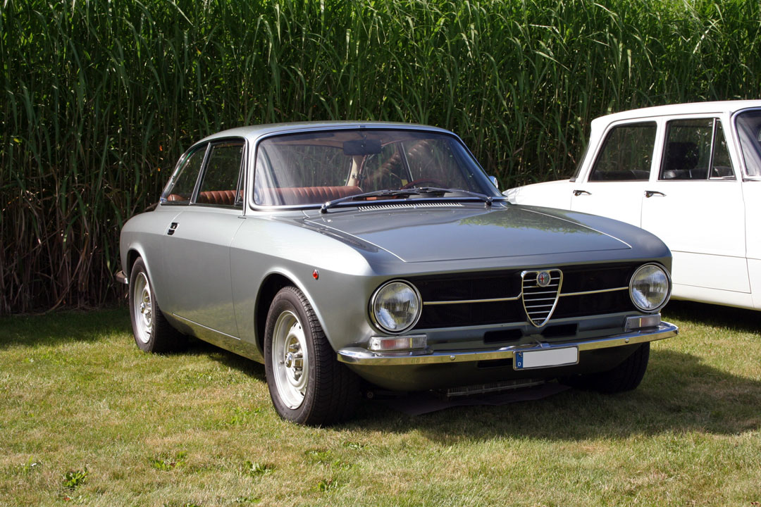 Alfa romeo spider 1970 for sale south africa 16