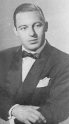 Alfredo Malerba Wikipedia La Enciclopedia Libre