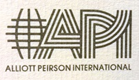 Alliott-Peirson-International-logo-200px