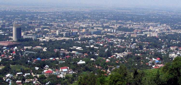 File:Almatykoktobe.jpg