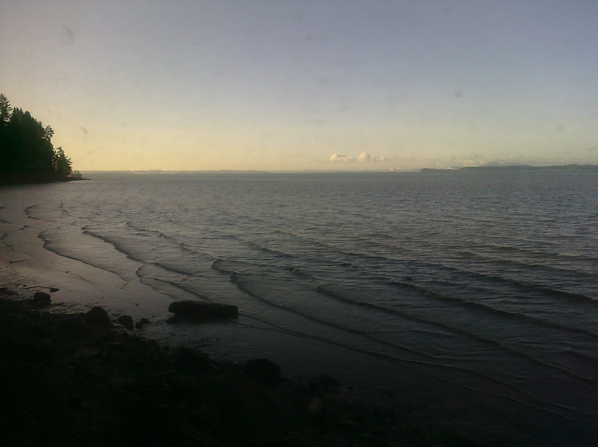 Amtrak_route_between_Vancouver_and_Seattle.jpg (2032×1520)