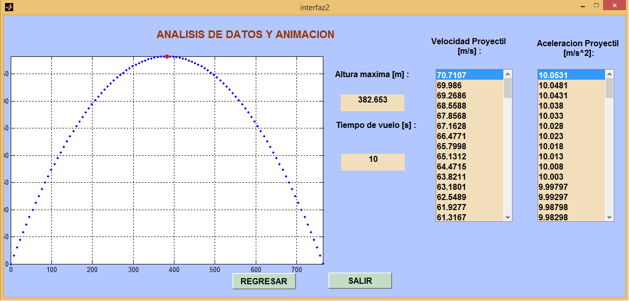 file analisis resultados png wikimedia commons wikimedia commons