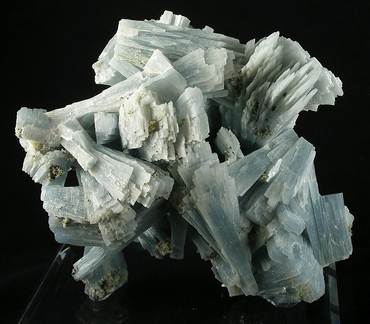 File:Anhydrite-261625.jpg - Wikimedia Commons