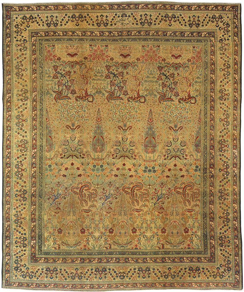 File:Antique Kerman Persian.jpg