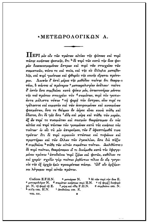 8a09b09a9 Historia de la meteorología - Wikipedia, la enciclopedia libre