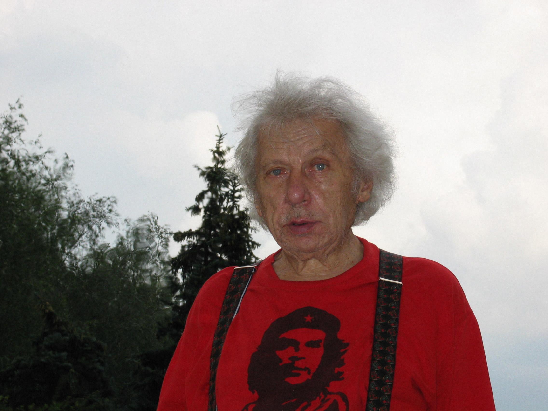Arseny Nikolayevich Chanyshev.jpg