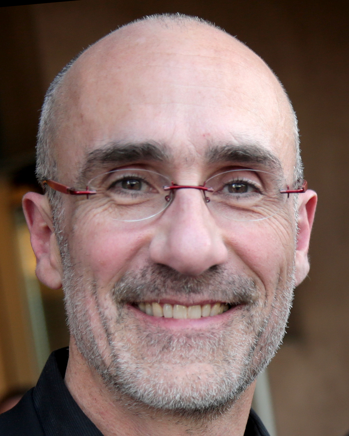 Arthur C  Brooks - Wikipedia