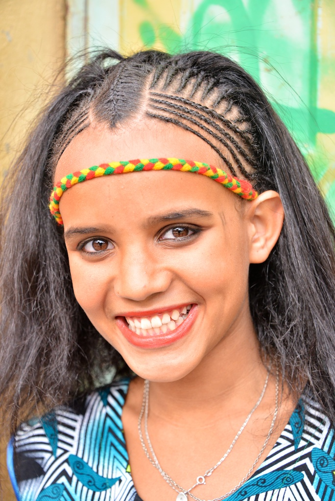 file ashenda girl ethiopia 15141642908     wikimedia
