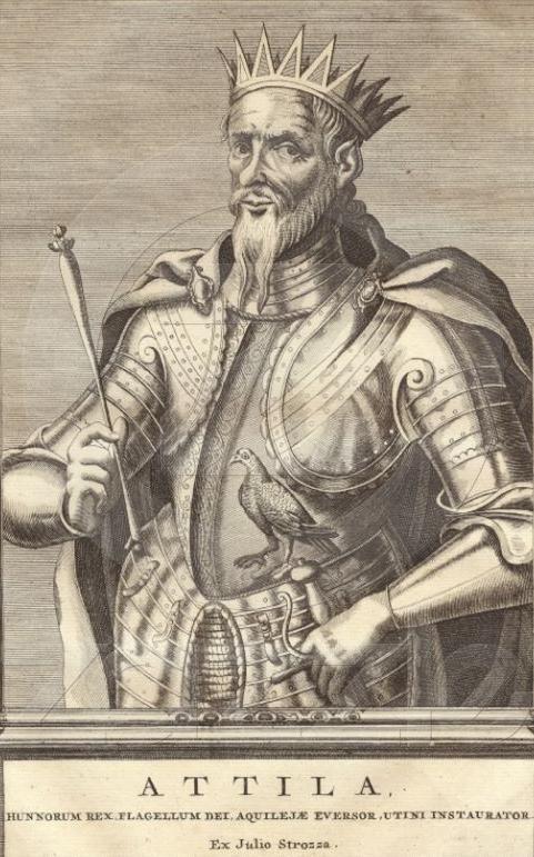 attila királyról képek Attila hun király   Wikiwand attila királyról képek