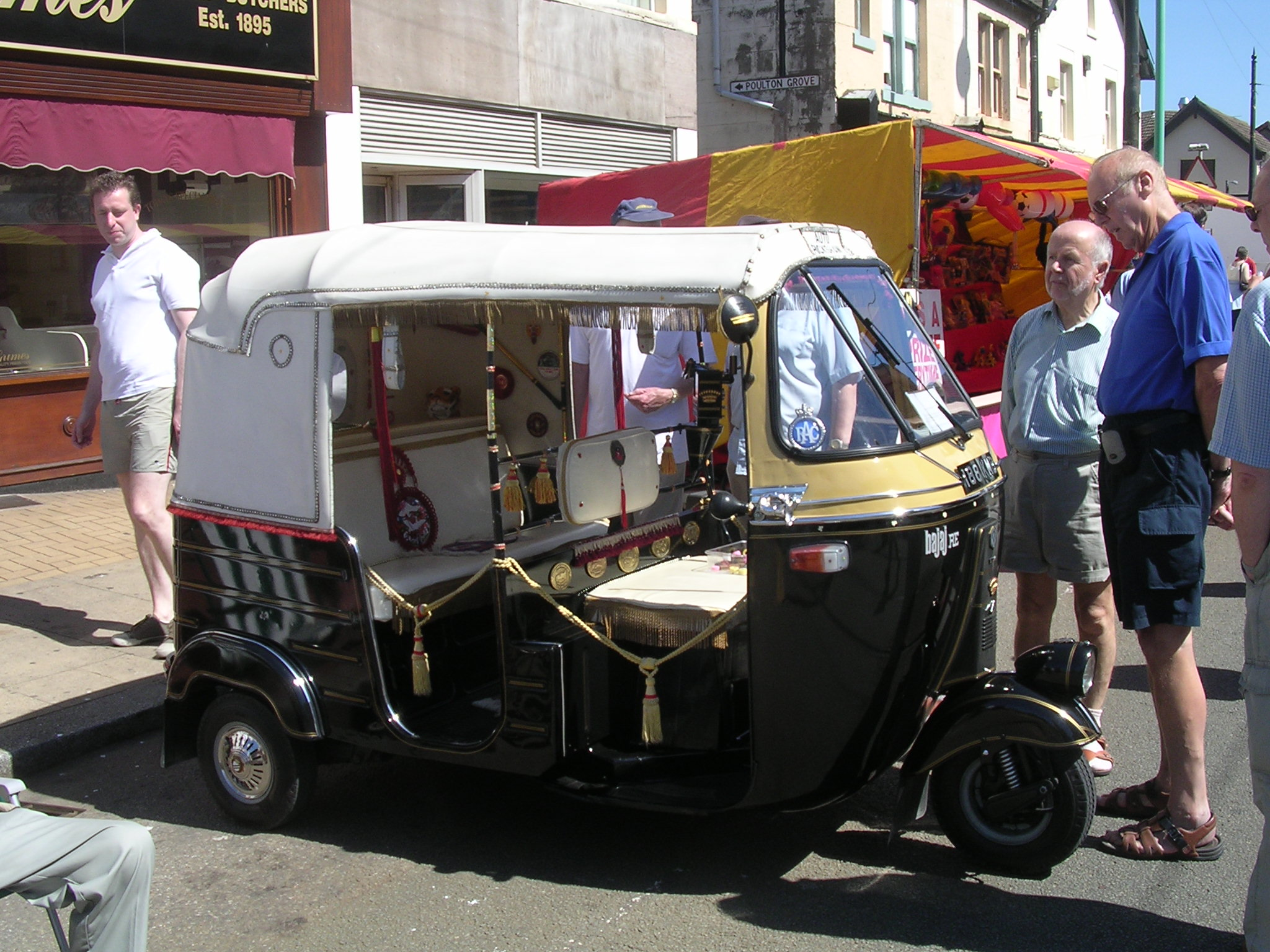 auto rickshaw Find the perfect auto rickshaw stock photos and editorial news pictures from  getty images download premium images you can't get anywhere else.