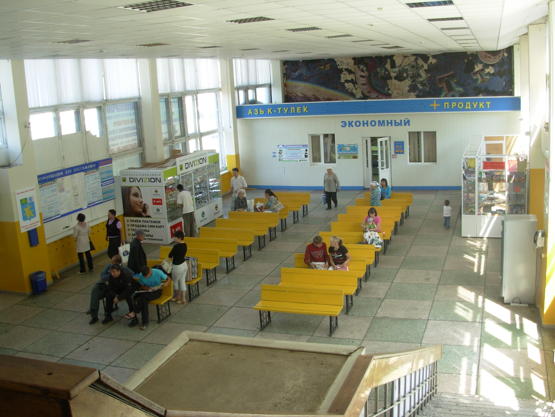 3-я клиническая больница скорой помощи