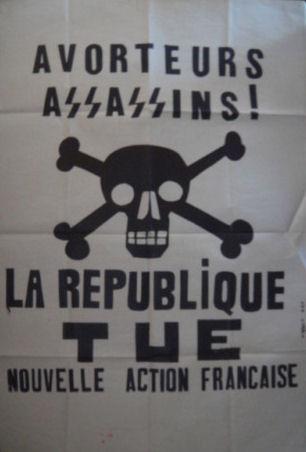 File:Avorteurs assassins - Nouvelle Action française (1971-1978).jpg