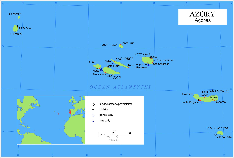 Plik Azory Mapa Png Wikipedia Wolna Encyklopedia