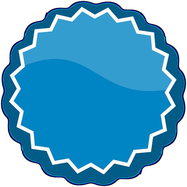 Graphic Design Price List Massachusetts Filetype Pdf