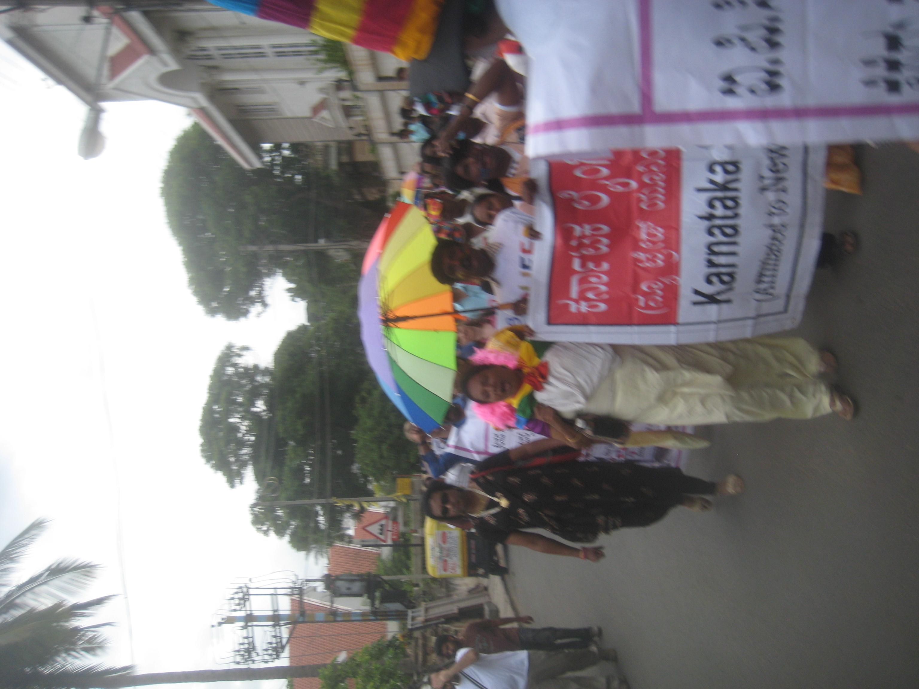 Stranica za gay dating bangalore