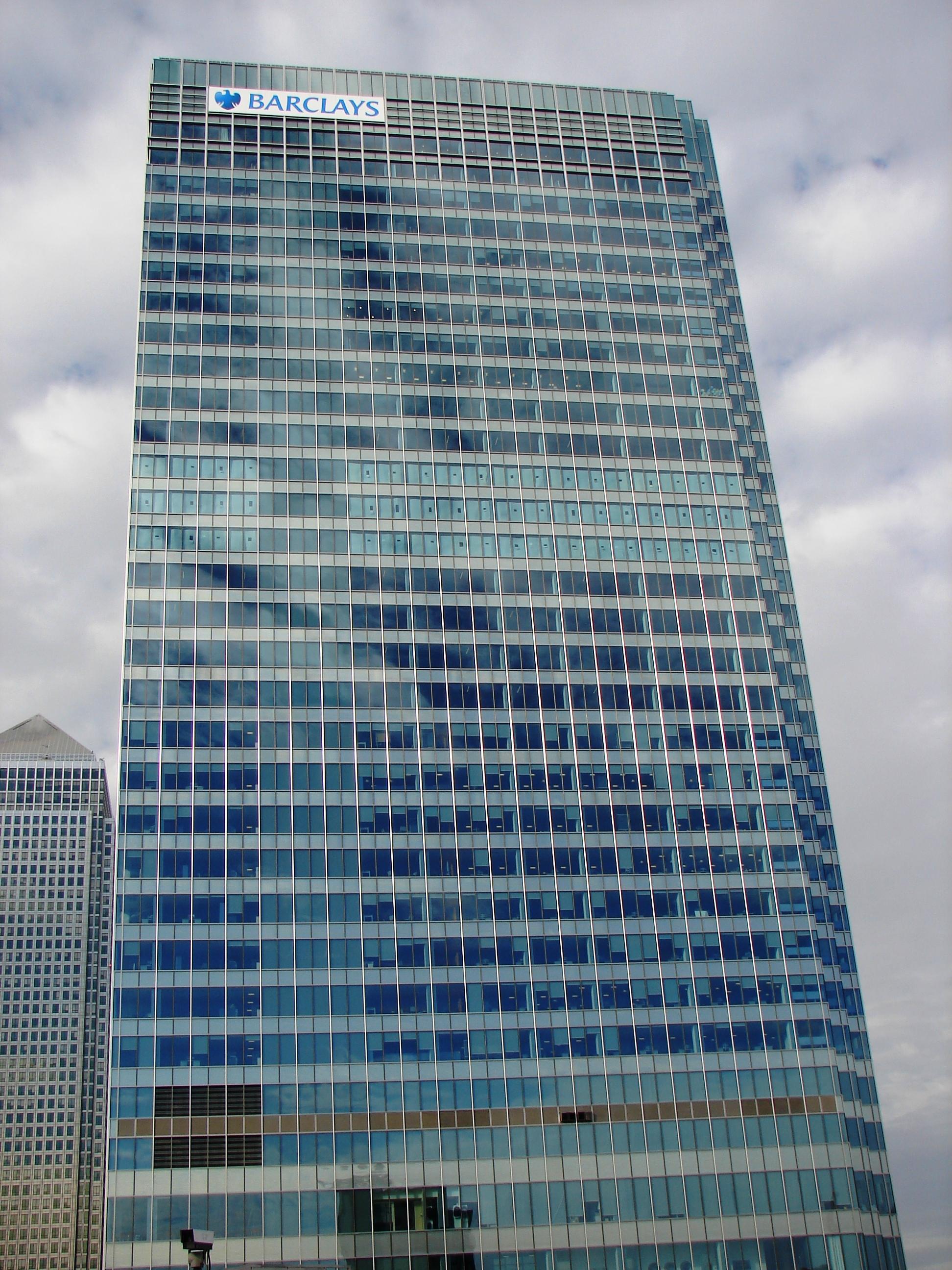 Barclays_Bank_PLC_world_headquarters.JPG?profile=RESIZE_400x